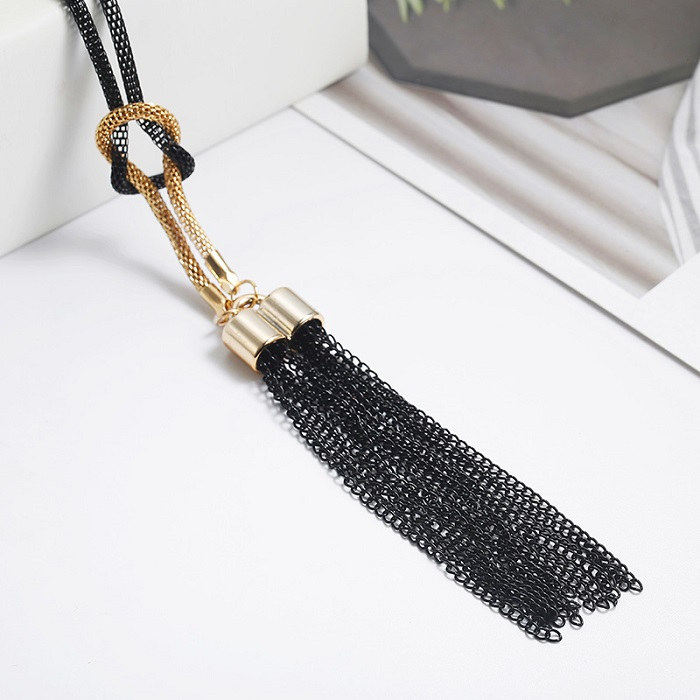best chain necklace