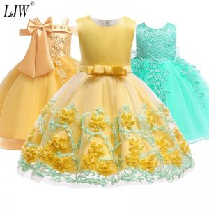 buy princess dress online