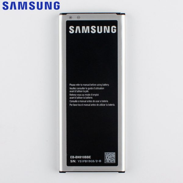 buy phone battery online