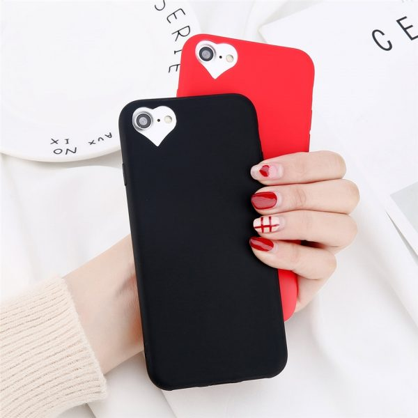 best silicone iphone 5 case