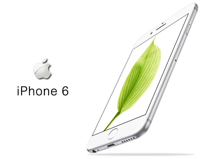 apple iphone 6 best price