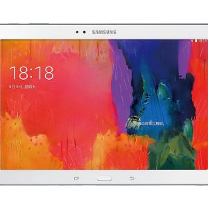 buy android tablets online