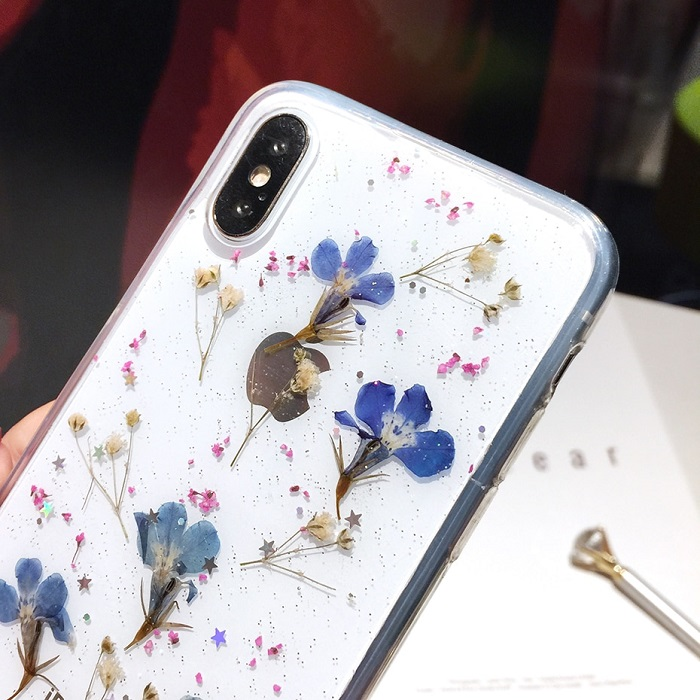 iphone x case online
