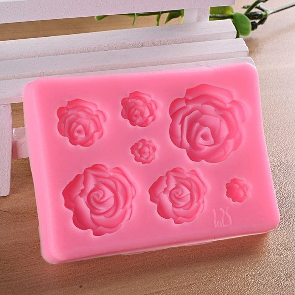 buy silicone molds for resin