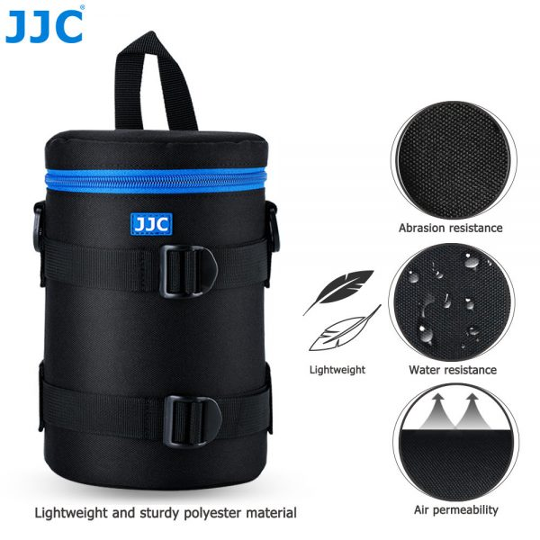 best camera lens pouch