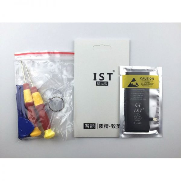 iphone 6 battery for sale