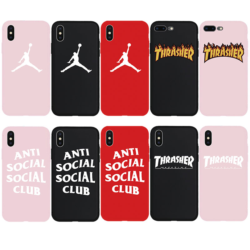 on sale e4eed 52886 iPhone 8 Plus Case / iPhone 5, 5s, SE, 6, 6+, 6s, 6s+, 7, 7+, 8, X, XR, XS,  XS Max, Cool Hyper Street Phone Case