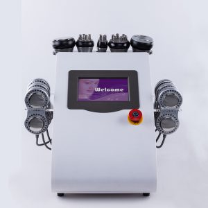 buy lipo cavitation machine