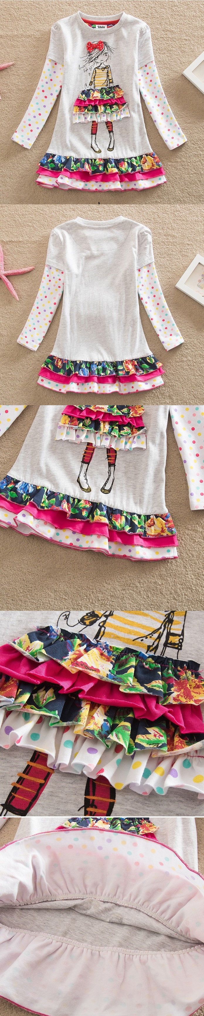 buy girl clothes online