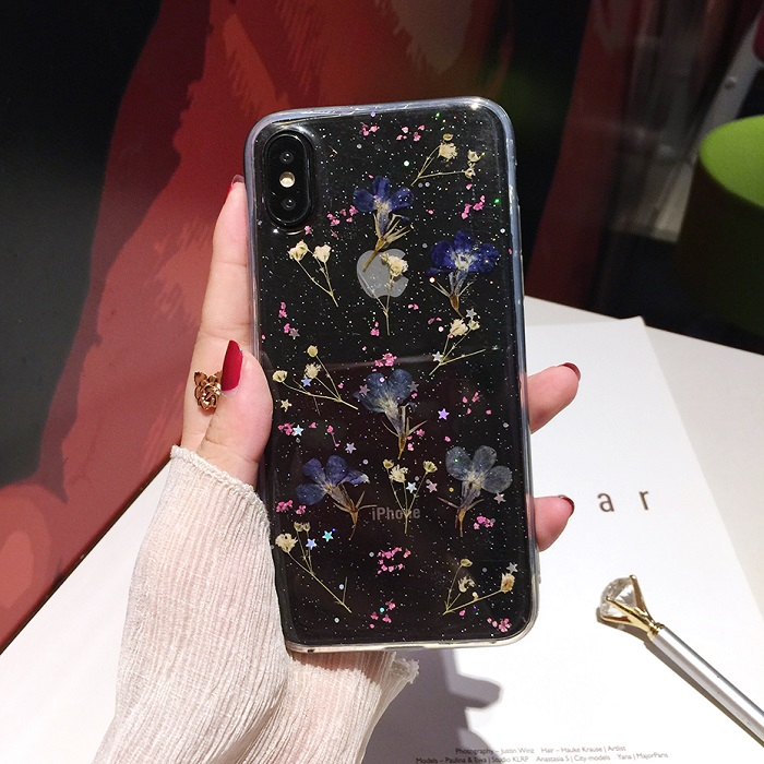 iphone xr case buy online