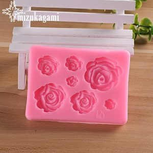best silicone molds