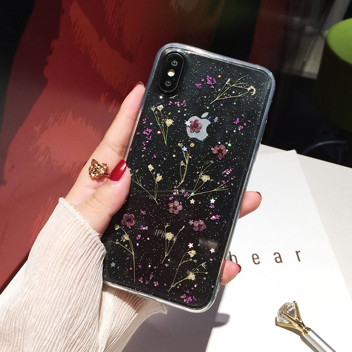 iphone xs max case buy online