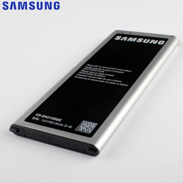 original battery samsung