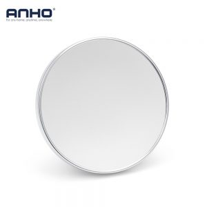 best magnifying bathroom mirror