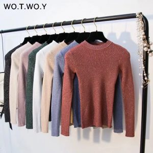 buy women's knit sweater