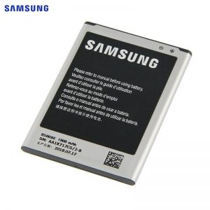 samsung s4 mini battery buy