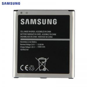 buy samsung galaxy battery
