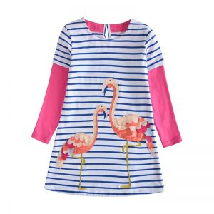 toddler girl clothes on sale
