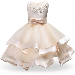 buy flower girl dresses online