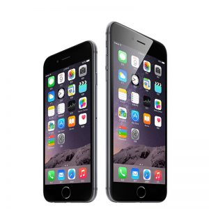 buy apple iphone online