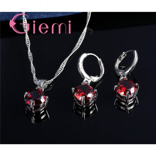 buy necklace set online