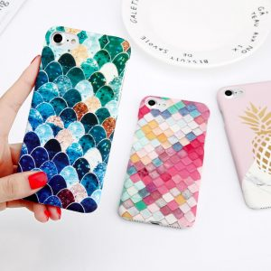 buy cheap iphone case