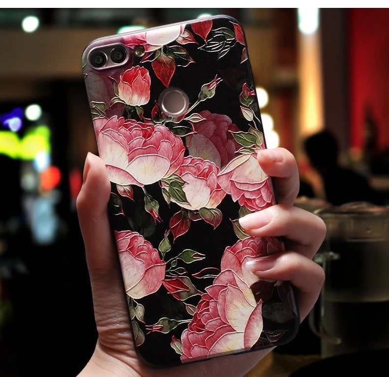 best huawei phone case