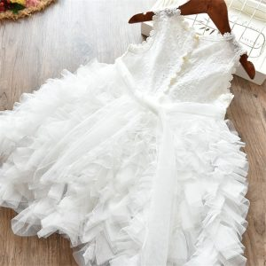 girl party dresses online