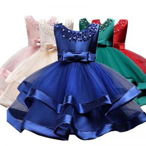 buy flower girl dresses