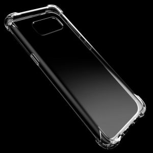 shockproof silicone case