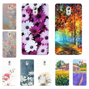 best mobile phone cases