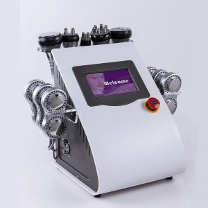 best cavitation machine to buy