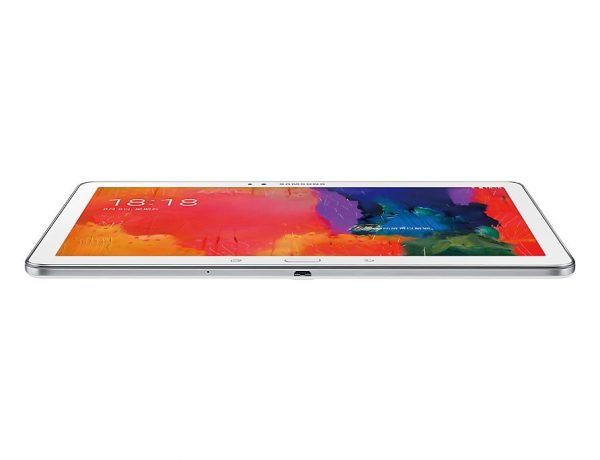 best samsung android tablets