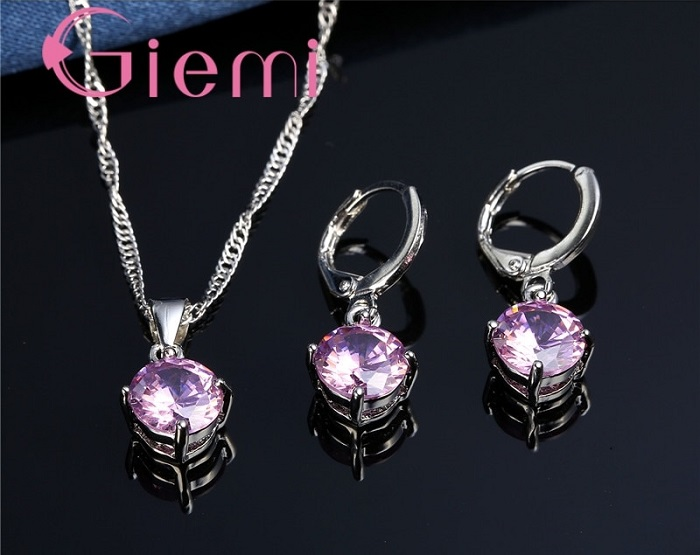 buy necklace sets online