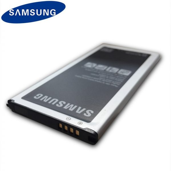 samsung galaxy j5 battery for sale