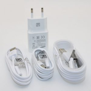 samsung fast charger buy