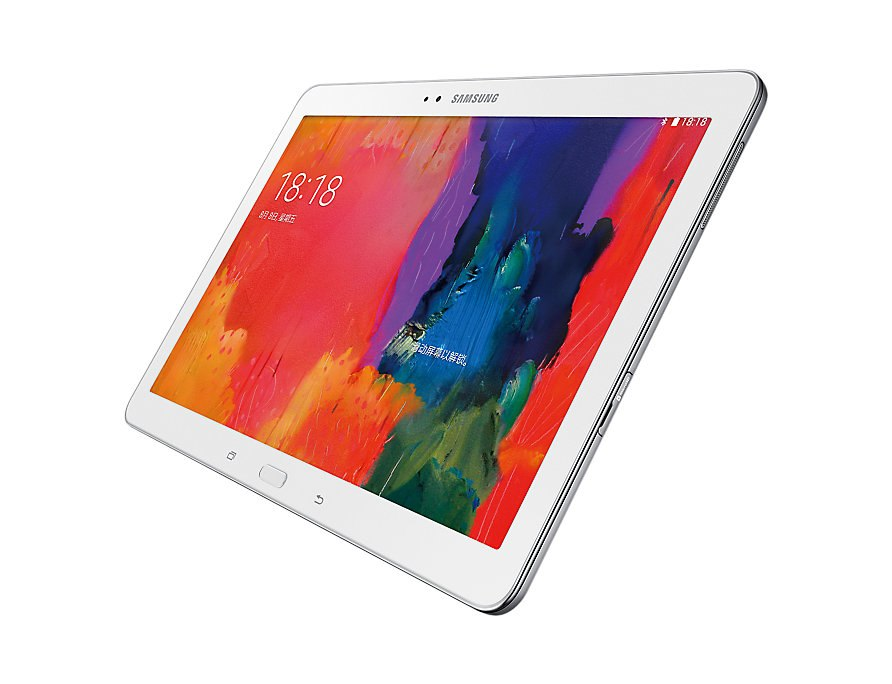 buy android tablets