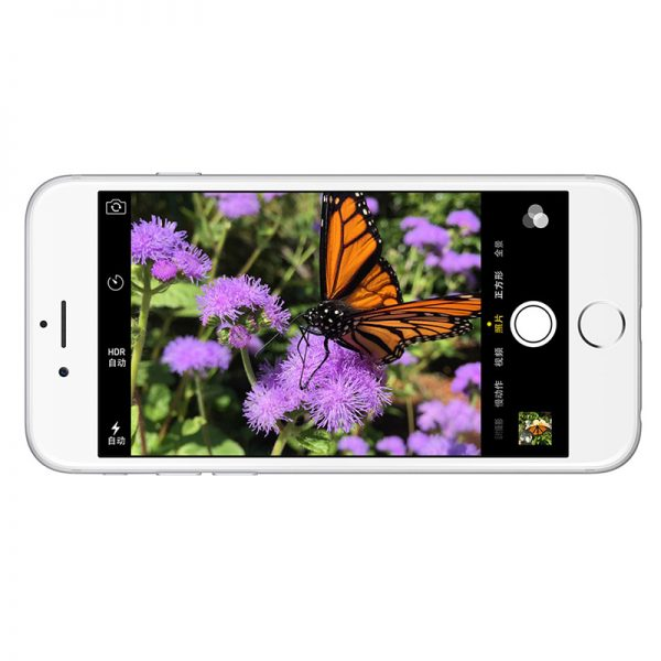 cheap iphone 6s plus unlocked