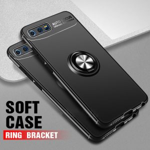 magnetic case honor 9