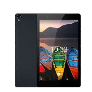lenovo p8 tablet buy