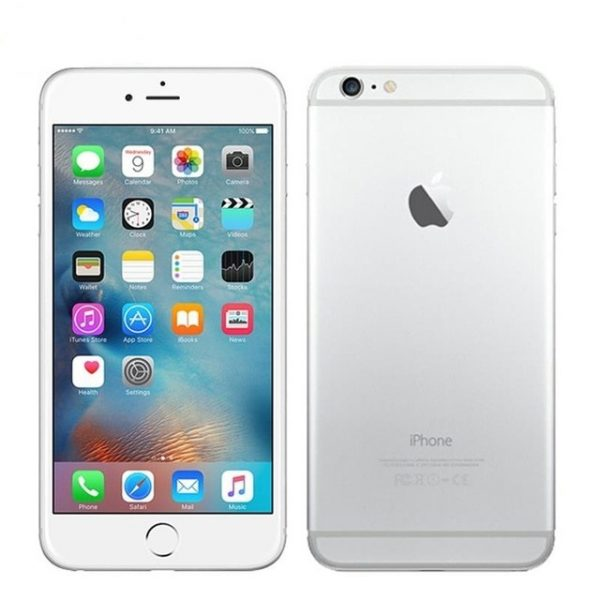 buy apple iphone 6