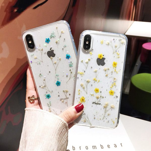 buy iphone x case