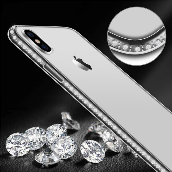 buy iphone xs max case