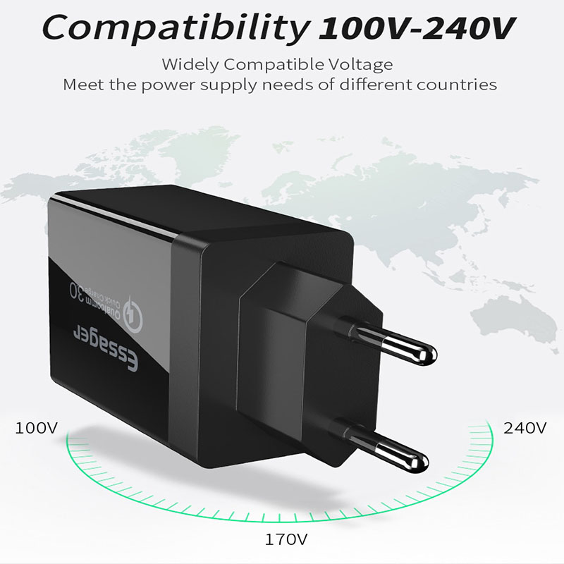 buy mobile charger adapter