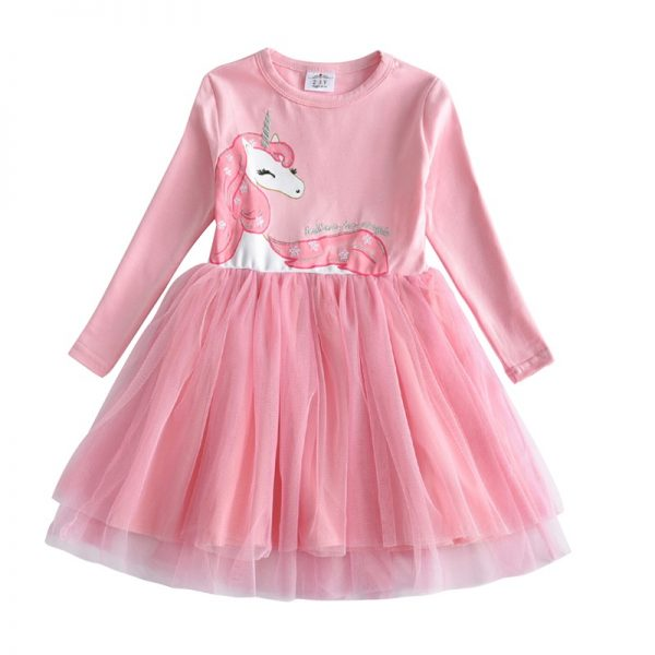 best girl clothes online