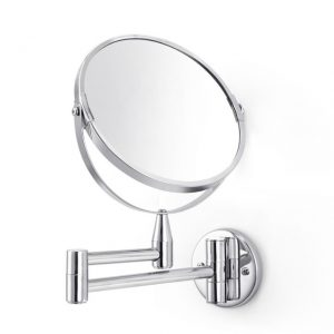best wall mount mirror