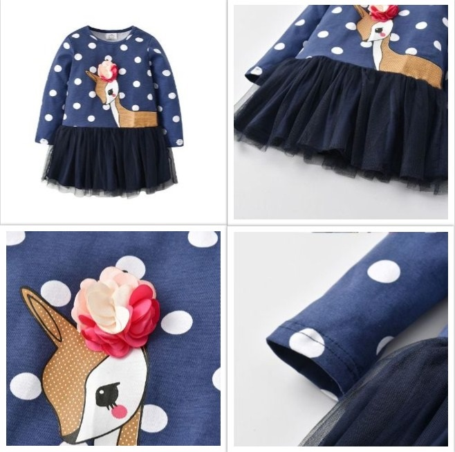 buy toddler girl clothes