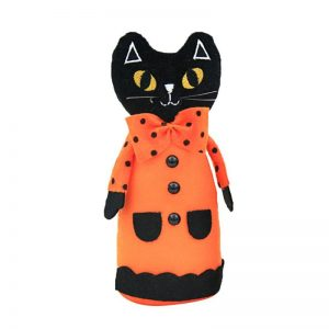 halloween gifts and decorations