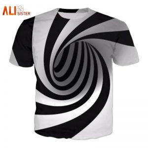 hypnotic men's t shirts buy online