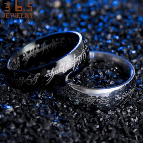 best wedding rings online
